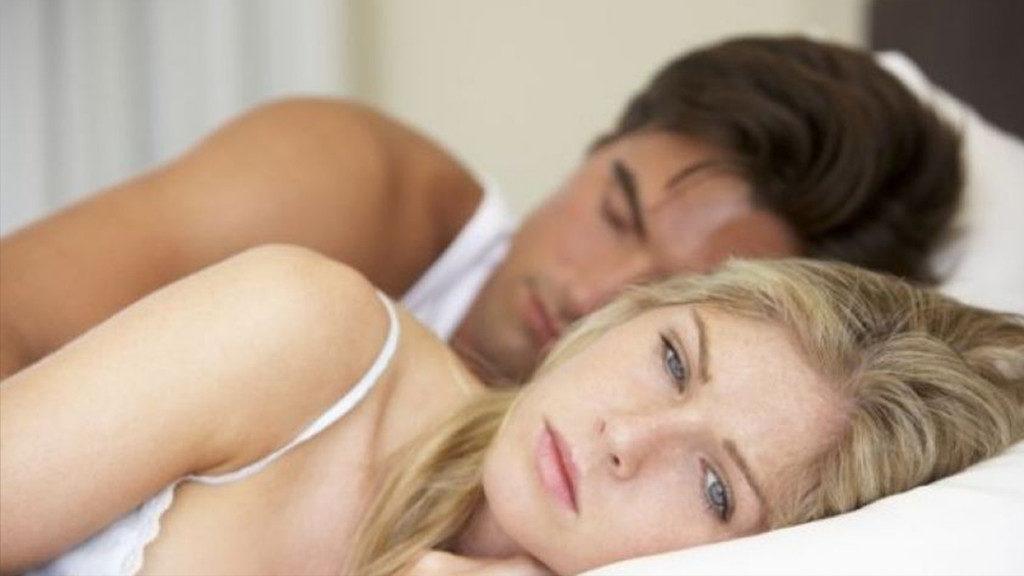 4 coisas que todas as mulheres querem mas não tem coragem de pedir