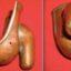 Acredite, esses objetos bizarros já foram usados pelos seres humanos