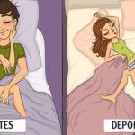 8 ilustrações vão te mostrar como a sua vida pode mudar depois do casamento